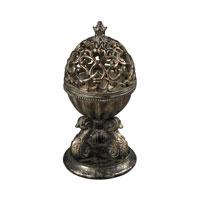 sterling-signature-decorative-items-93-19319