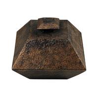 Sterling Signature Box in Auton Bronze 93-19340