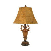 sterling-sleepy-hollow-table-lamps-93-244