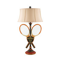 sterling-tennis-anyone-floor-lamps-93-298