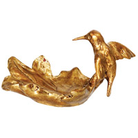 Sterling Industries Hummingbird Dish Decorative Accessory 93-3046