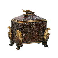 sterling-box-decorative-items-93-3491