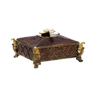 sterling-box-decorative-items-93-3493