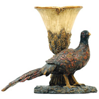 Sterling 93-4540 Autumn Pheasant Planter