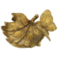 Sterling Industries Butterfly Dish Decorative Accessory 93-4775