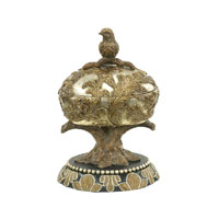 sterling-box-decorative-items-93-4861