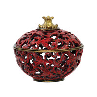sterling-box-decorative-items-93-5145