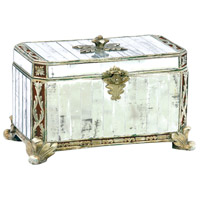 sterling-box-decorative-items-93-5835