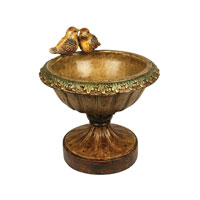 Sterling Industries Finch Bowl Decorative Accessory 93-7168
