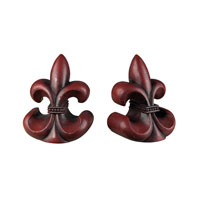Sterling Industries Moissac Decorative Accessory 93-9047