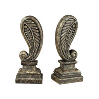 Sterling Industries Saint Gilles Decorative Accessory 93-9065