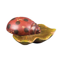 Sterling Industries Lucky Ladybug Decorative Accessory 93-9256