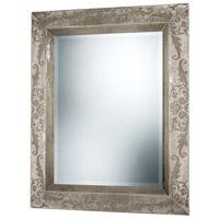 Sterling DM1949 Ladson 53 X 43 inch Madrid Mirror Home Decor
