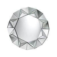 Sterling Industries Schaefer Mirror in Mirrored DM1952