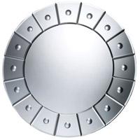 Sterling Industries Bonneville Mirror in Mirrored DM1955