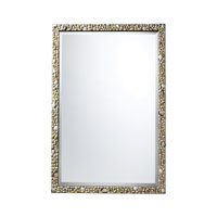 Sterling Industries Monmoth Mirror in Natural Shell DM2019