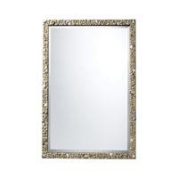 sterling-monmoth-mirrors-dm2019