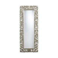 Sterling Industries Talmadge Mirror in Antique Silver DM2021