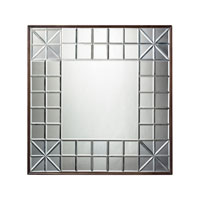 Sterling Industries Gatsby Mirror in Clear / Bronze DM2025