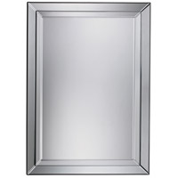 Sterling DM2035 Canon 41 X 29 inch Clear Wall Mirror