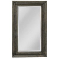 Dewitt 74 X 44 inch Wall Mirror Home Decor