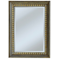 Parnell 45 X 33 inch Wall Mirror Home Decor