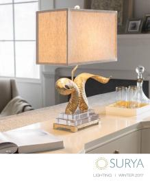 surya-2016-surya-fall-lighting-catalog_opt.pdf