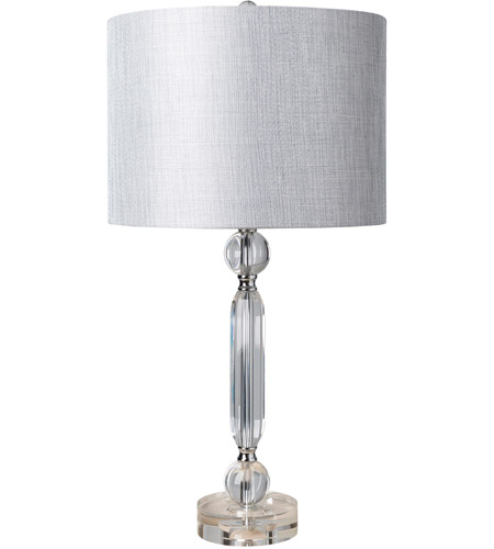 Surya dyl 100 dylan 27 inch 100 watt translucent table for 100 watt table lamps