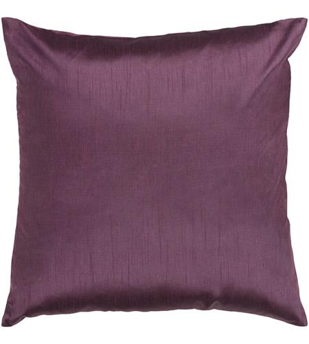 Fantastic Dark Purple Throw Pillows Photos Table And Pillow Download Free Architecture Designs Saprecsunscenecom