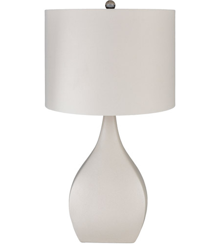 Cream Portable Table Lamps