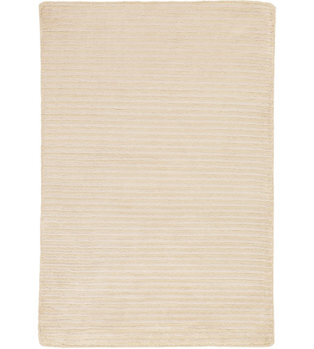 Surya IN1441-811 Mugal 132 X 96 inch Neutral and Neutral Area Rug, Wool photo