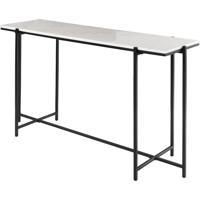 Surya ANA-003 Anaya Furniture