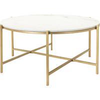 Surya ANA-005 Anaya Furniture