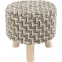 Surya CDB-004 Cordoba Charcoal/N/A/Camel/Light Gray/Cream Furniture