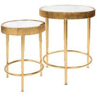 Surya ONI-001 Sonia Furniture