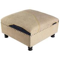 Surya ZUR-001 Zurich Furniture
