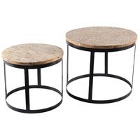 Surya ABR002-SET Abrazo Furniture