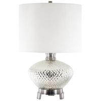 Surya AII-001 Ailani 100.00 watt Table Lamp Portable Light