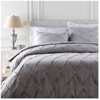 Surya Duvet Covers and Duvet Sets