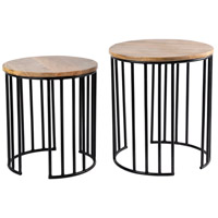 Surya ANH003-SET Ansh Furniture