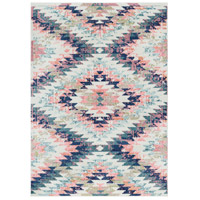 Anika 36 X 24 inch Neutral and Neutral Area Rug, Polypropylene