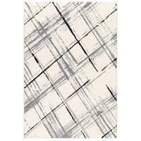 Surya APY1021-7696 Apricity 114 X 90 inch Medium Gray and Light Gray Area Rug photo thumbnail