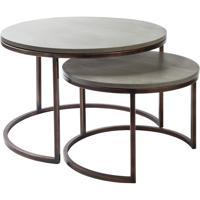 Surya ARN001-SET Aaron Furniture