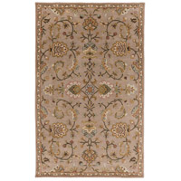 Surya AWMD1001-2312 Middleton 144 X 27 inch Taupe Indoor Runner, Runner photo thumbnail