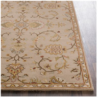Surya AWMD1001-2312 Middleton 144 X 27 inch Taupe Indoor Runner, Runner alternative photo thumbnail