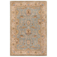 Surya AWMD2114-46 Middleton 72 X 48 inch Sea Foam Indoor Area Rug, Rectangle photo thumbnail