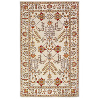 Surya AWMD2243-46 Middleton 72 X 48 inch Dark Red/Camel/Khaki/Wheat/Olive/Taupe/Medium Gray Rugs, Rectangle photo thumbnail