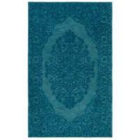 Surya AWMD2353-58 Middleton 96 X 60 inch Sage Indoor Area Rug, Rectangle photo thumbnail