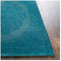 Surya AWMD2353-58 Middleton 96 X 60 inch Sage Indoor Area Rug, Rectangle alternative photo thumbnail