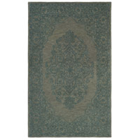 Surya AWMD2357-810 Middleton 120 X 96 inch Teal Indoor Area Rug, Rectangle photo thumbnail